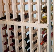 Wine Racks Diy 25 Unique Diy Wine Racks Ideas On Pinterest Wine Rack