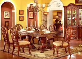 Traditional dining room furniture Small Traditional Dining Room Sets Medium Images Of Formal Dining Room Sets Formal Traditional Dining Room Sets Rbrownsonlawcom Traditional Dining Room Sets Rbrownsonlawcom