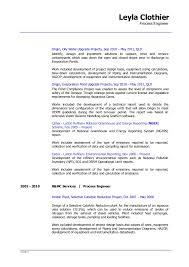 Origin Resumes Resume Origin Rome Fontanacountryinn Com