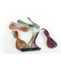 wire harness jamma archives 8 line supply How To Wire A Jamma Harness jamma arcade harness how to install a jamma harness