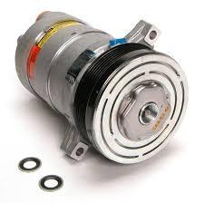 amazon com delphi cs0123 air conditioning compressor automotive Delphi Compressor Wire Connector Delphi Compressor Wire Connector #23 Delphi Automotive Wire Connectors