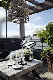 inspiration condo patio ideas. Balcony, Balkon, Balcony Inspiration, Ideas, Balkon Inspiratie,  Idee Inspiration Condo Patio Ideas