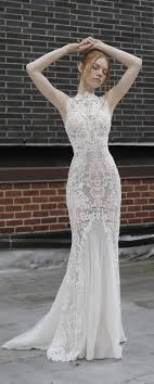 Best 25 Turtleneck Wedding Dress Ideas On Pinterest High Neck