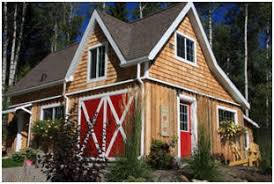 garage workshop plans. customers\u0027 small barns, hobby shops and garages - are you thinking of building an. \ garage workshop plans