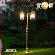 best solar garden lights. Solar Garden Lights Ebay Best Of Yard Or Aluminum Outdoor Lighting A Inspire . L