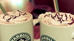 starbucks winter wallpaper. Modren Winter Preview Wallpaper Starbucks Coffee Foam Throughout Starbucks Winter Wallpaper