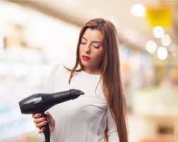 saç kurutma makinesi İle ilgili içerikler - Pembe Teknoloji