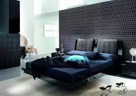 Plantation Cove Bedroom Furniture Black Bed Bedding Bed Linen