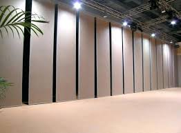 sound proof room dividers partitions soundproof room divider soundproofing room partition wall materials soundproof room dividers