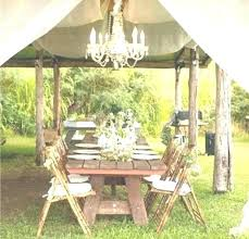 chandelier for outdoor gazebo how to make an outdoor chandelier outdoor gazebo chandelier outdoor gazebo chandelier chandelier for outdoor