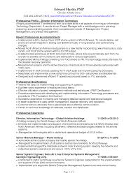Sample Executive Resume Core Competencies Writing A Good Resume Free Sample  Resume Cover