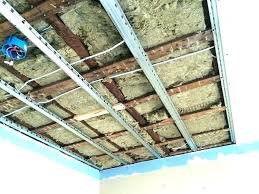 soundproofing between floors soundproof floors in flats post soundproof insulation a tiles home depot ceil