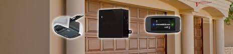 best garage door openers7 Best Smart Wifi Garage Door Openers for 2017  Faveable