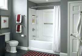 sterling bathtub sterling bathtub surround bathtubs idea sterling bathtubs sterling shower bathtub surround how to install sterling bathtub
