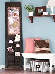 Pin de Anthony Lattanzio en Bookshelves and Shelves | Decoración hogar,  Decoración de unas, Decoración recibidor