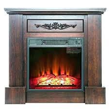 fireplace heat reflector fireplace no heat antique fireplace heat reflector gas fireplace heat deflectors