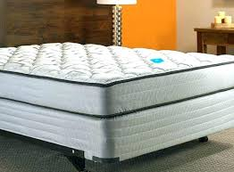 Queen size mattress and box spring Twin Mattress Walmart Queen Size Mattress And Box Spring Queen Size Mattress With Box Spring Only No Buy Mattress Don Luis Walmart Queen Size Mattress And Box Spring Queen Size Mattress With