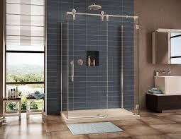 frameless sliding shower door hardware. Image Of: Sliding Glass Shower Door Frameless Hardware E