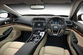 2018 nissan xterra interior. beautiful nissan 2018 nissan xterra interior photo throughout nissan xterra i