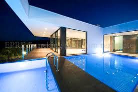 Luxus Anwesen Lagos Bensafrim 6 Schlafzimmer Kauspreis 1080000