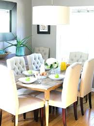 home depot dining tables build your own dining table modern house plans how to build a home depot dining tables