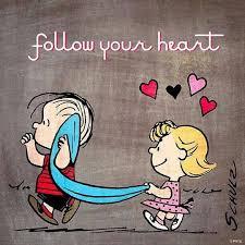 Life Love Liebe