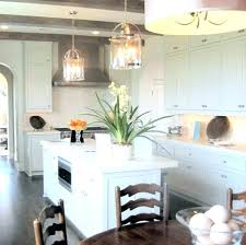 french country style lighting. French Country Kitchen Lighting Island For Large Size Of . Style