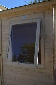 Cabin Windows our windows and doors 5737 by uwakikaiketsu.us