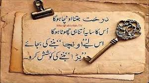 Image result for nasihat quotes