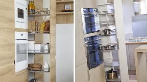 Petit Meuble De Rangement Pour Cuisine 5 Idées De Décoration