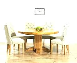 crate and barrel halo table crate barrel halo table