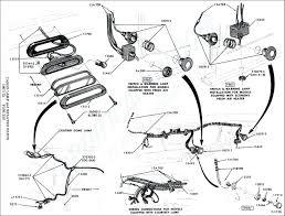 2007 Nissan Armada Wiring Diagram