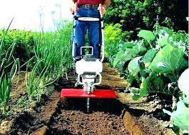 home depot tiller al does garden tillers cultivator stump grinder free equipment list san go