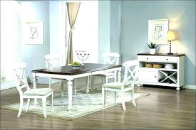 area rug size for dining room dining room area rugs area rug size guide for dining