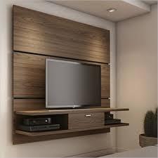 ellington chocolate 2 0 floating tv