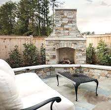 fireplace patio awesome outdoor patio furniture options and ideas fireplace and patio georgetown tx fireplace patio