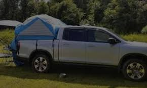 The Top 10 Best Truck Bed Tents in 2019 Reviews — Best For Camping ...