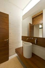 wheelchair accessible bathroom design. 159 Best Disabled Bathroom Designs Images On Pinterest | Bathroom, Handicap And Bath Design Wheelchair Accessible A