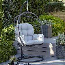 image outdoor furniture. Garden Seating Image Outdoor Furniture D