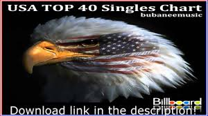 Download Link Usa Hot Top 40 Singles Chart August 2013 Album