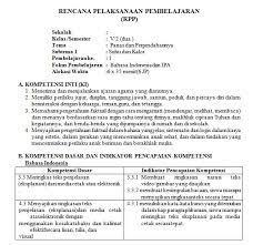 Download contoh perangkat pembelajaran k13 dan ktsp sd bahasa jawa | rencana pelaksanaan pembelajarn (rpp). Download Rpp Kelas 5 Sd Kurikulum 2013 Edisi Revisi 2018 Semester 2