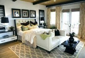black and white master bedroom designs – coicoi.info