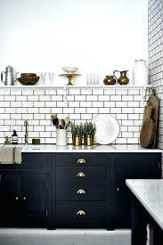 octagon backsplash tile luxury black subway tile kitchen floor glass tiles  for walls white kitchen wood . octagon backsplash tile hexagon tile kitchen  ...