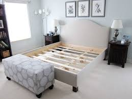 bedroom wood benches. Bench:Singular Diy Bedroom Bench Pictures Inspirations Enchanting Pottery Barn Paint Colors Trends And Wood Benches E