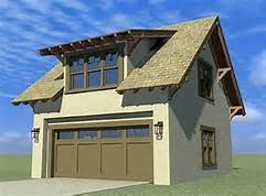 Impressive Carriage House Garage Plans   Plan Hi jd Carriage        Unique Carriage House Garage Plans   Garage Plans With Loft Space