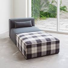 italian furniture small spaces. furniture modular sofa for small spaces uk 65 cm deep braxton modern sectional rooms to go cindy crawford costco italian