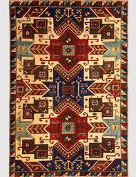 chains of hope dover rug home rugs carpet flooring boston natick burlington