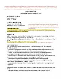 what companies look for in a resume awesome what companies look for in a  resume contemporary simple