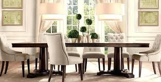 restoration hardware dining room chairs modern concept restoration hardware dining room chairs with restoration hardware dining
