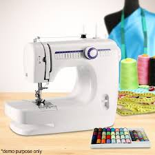 Maxkon Sewing Machine